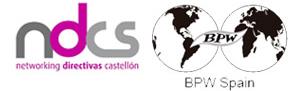 Logo Conjunto